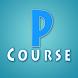 PS Course by VMEdu Inc.