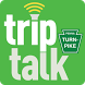 TRIP Talk by Information Logistics, Inc.