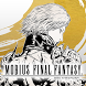 MOBIUS FINAL FANTASY by SQUARE ENIX Co.,Ltd.