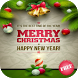 Free Merry Christmas Cards by Top Wallpaper & News
