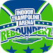 Rebounderz NoVa by Total Loyalty Solutions
