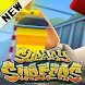 Guide Subway Surfers by goco dev