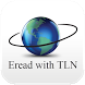 Eread with TLN by Odilo
