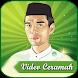 Video Ceramah Ustadz Abdul Somad by Armon Dev