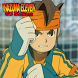 Guide Inazuma Eleven Go Strikers by Subrey