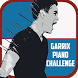Garrix Piano Challenge by qHp Games
