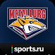 Металлург Мг+ Sports.ru by Sports.ru