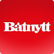 Båtnytt by Egmont Publishing AB