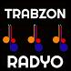 TRABZON RADYOLARI