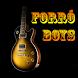 Banda Forró Boys Musica e Letras by MedyDolphins