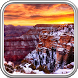 Grand Canyon Wallpaper by MasterLwp