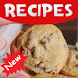 Cookie Recipes 2017 by ABGsarungan