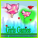 New Girl Games Free 2016 by MedoApps