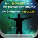 Frases de la Vida by Juan Alcides