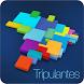 App de escala Azul by Azul Linhas Aéreas