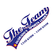 1340 The Team by Broadcast Matrix LLC