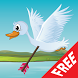 Duck Bow Hunt Free by Crave Creative