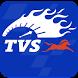 TVS Lanka Service Booking