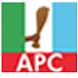 Buhari Osinbajo Change 2015 by CyborgNG