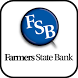 Farmers State Bank Mobile by Farmers State Bank -LaGrange, IN