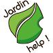 jardin help ! by PIXIA