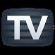 tv-wunschliste Serien und News by imfernsehen GmbH & Co. KG