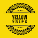 Yellow Trips by yellowtrips