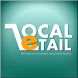 Local Etail by Local Etail