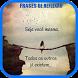 Frases para Reflexão by Mattias Apps