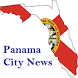 Panama City News by MCAPPSTUDIOS
