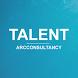 Talent Beta