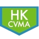 HKCVMA 香港商用車維修業協會