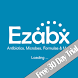 Ezabx - Free Trial Version by Canybec Apps LLC