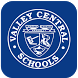 Valley Central School District by Custom School App