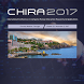 CHIRA 2017