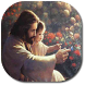 Dios siempre trabaja conmigo by Nogard