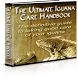 Iguana Guide by applearningpurpose - Halim