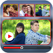 Video Photo Maker by Tiko Apps
