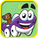 Putt-Putt® Saves the Zoo by Humongous Entertainment