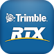 Trimble RTX by Trimble Navigation