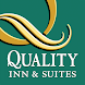 Quality Inn Brossard by Zonetail