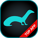 Marten Repellent Simulation by AFapps.de