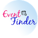 Event Finder by Binus Media & Publishing