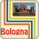 Bologna Offline Travel Guide by Swan IT Technologies