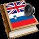 Slovene slovar prevajalnik by Best dictionary creater