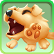 Agent C Pet Free by Lab Studio