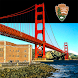NPS Golden Gate by National Park Service