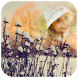 Winter Photo Frames by iBox App Studio