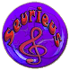 Lagu Seurieus Band Terbaik by Bursa Music