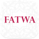 islamweb Fatwa (5 languages) by Islamweb Dev Team